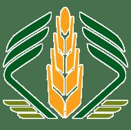 صندوق حمایت از توسعه بخش کشاورزی استان آذربایجان غربی